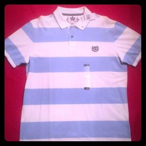 New Polo style shirt